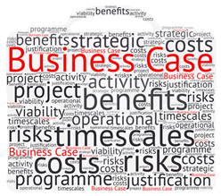 Business case template free download for projects and programmes business case template accmission Gallery