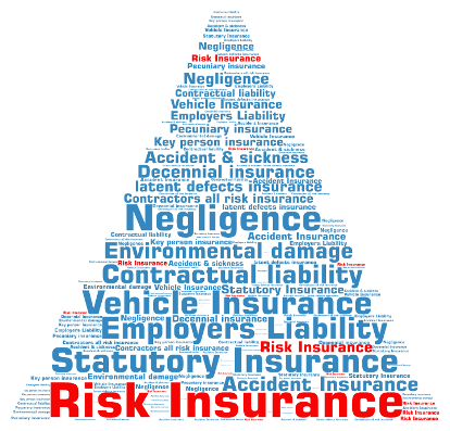 insurance and risk management statement of purpose Managing risk 13  the statement of intent (soi) sets out the strategic  intentions  highly specialised requirement for insurance management.
