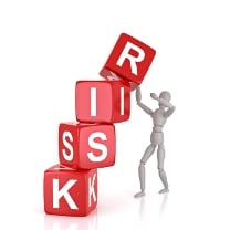 https://www.stakeholdermap.com/risk/risk-management.jpg